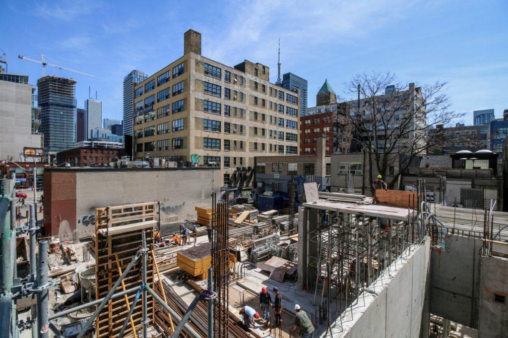 FabrikCondos_Construction1