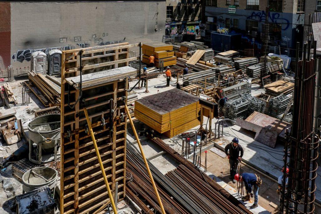 FabrikCondos_Construction3