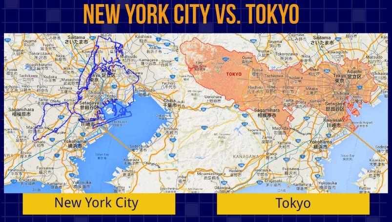 NYC v-compressed (2)