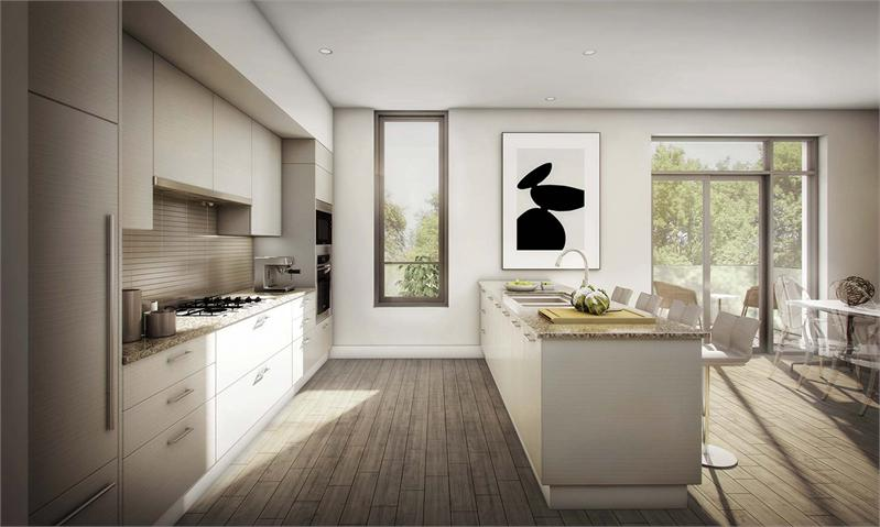 ParkLaneResidences_Kitchen