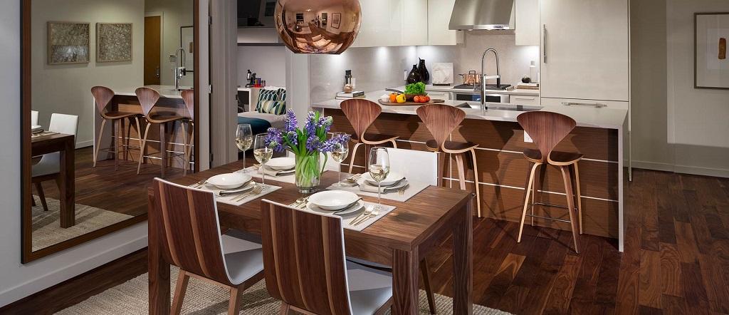 Prodigy interiors UBC condos-1