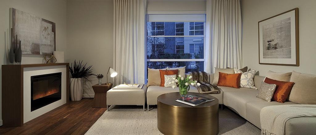 Prodigy interiors UBC condos-2