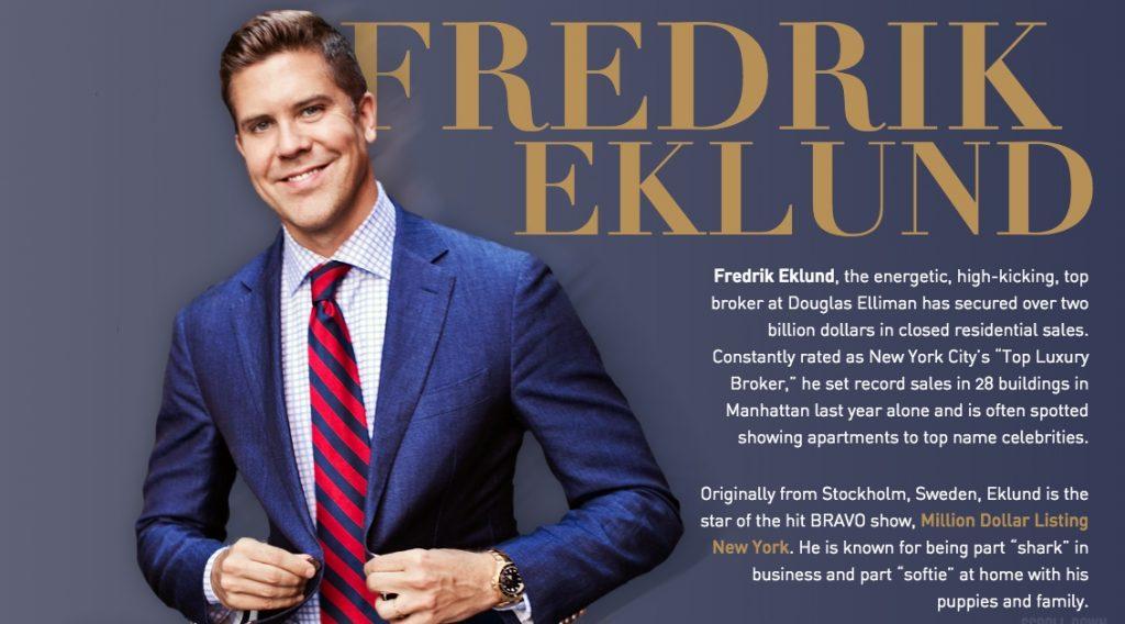 FredrikEklundBook