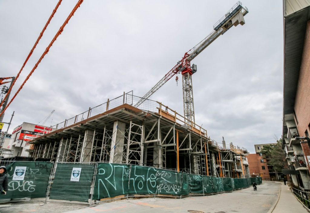 TheCollege_ConstructionApril2015(2)