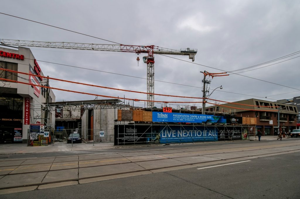 TheCollege_ConstructionApril2015(3)