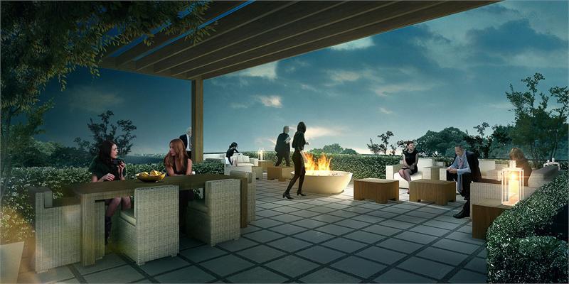 UpperHouse_Terrace