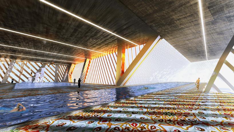 Vertical city proposal-6