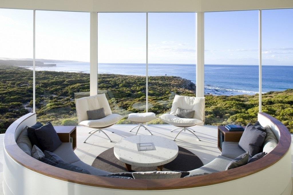 australia cliff house