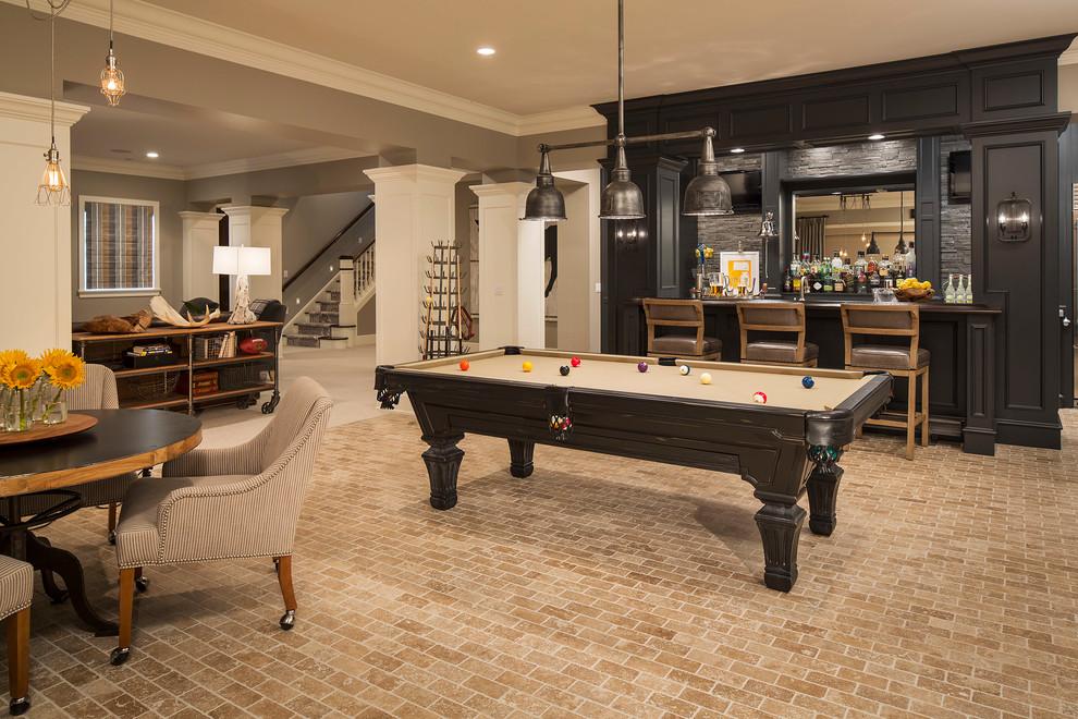 best-basement-2