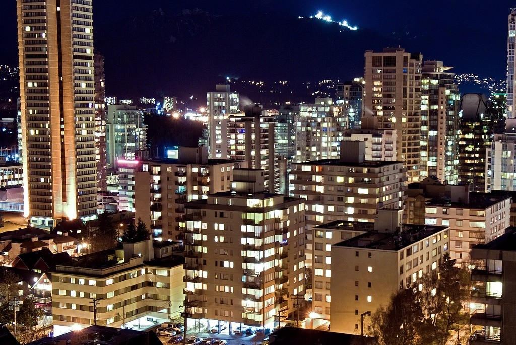 housing market risks