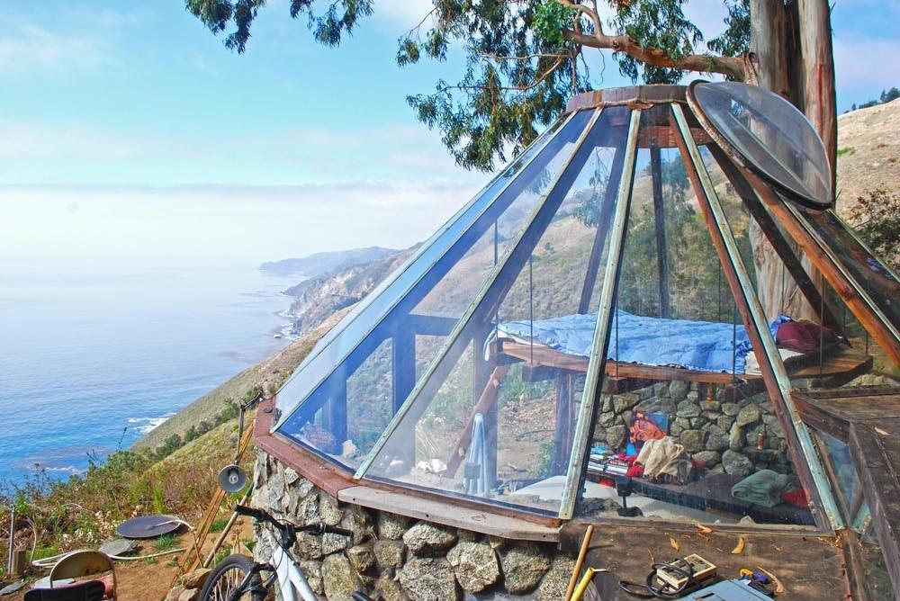 glass tent-2