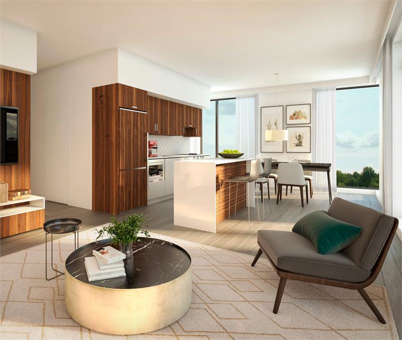 kingston&co interiors