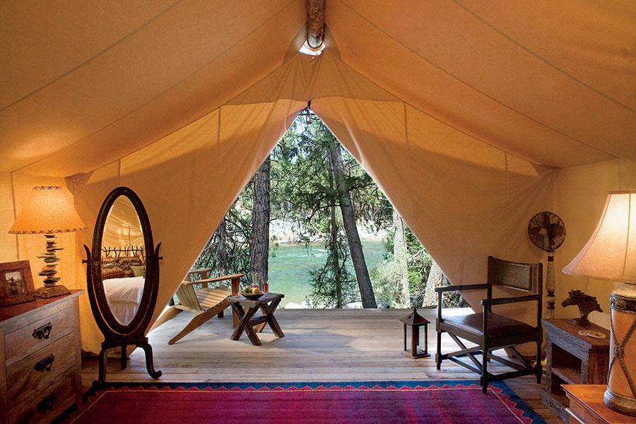 luxury tent-2