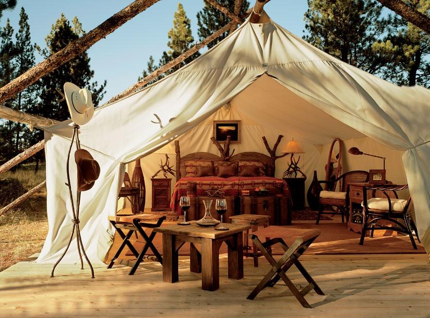 luxury tent-3