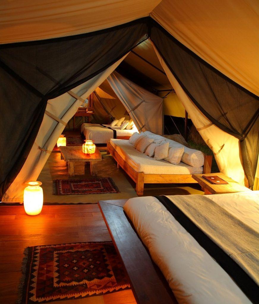 luxury tent-4