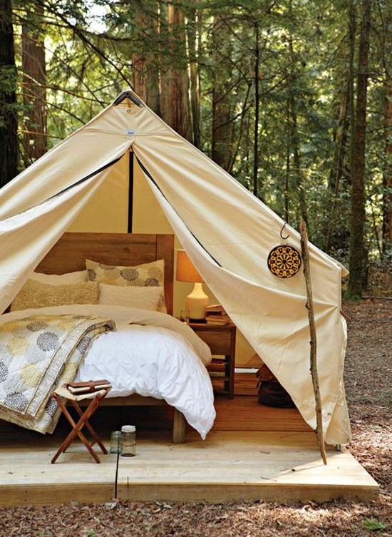luxury tent-7