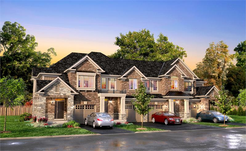 summit towns guelph