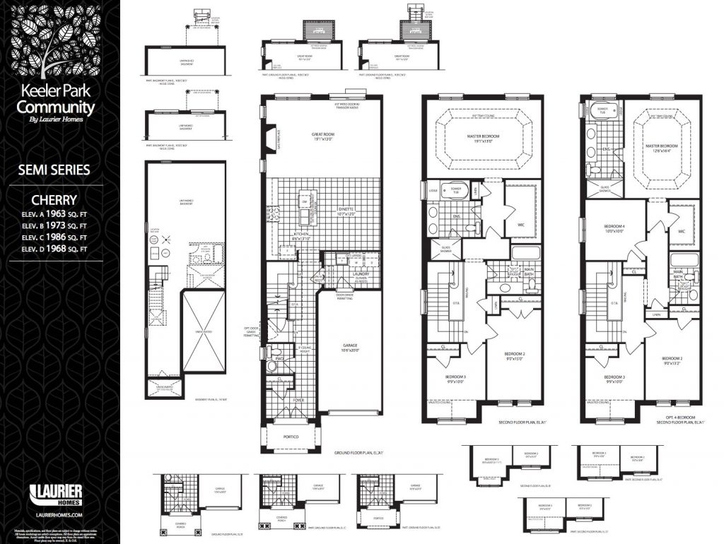 Cherry_Floorplan