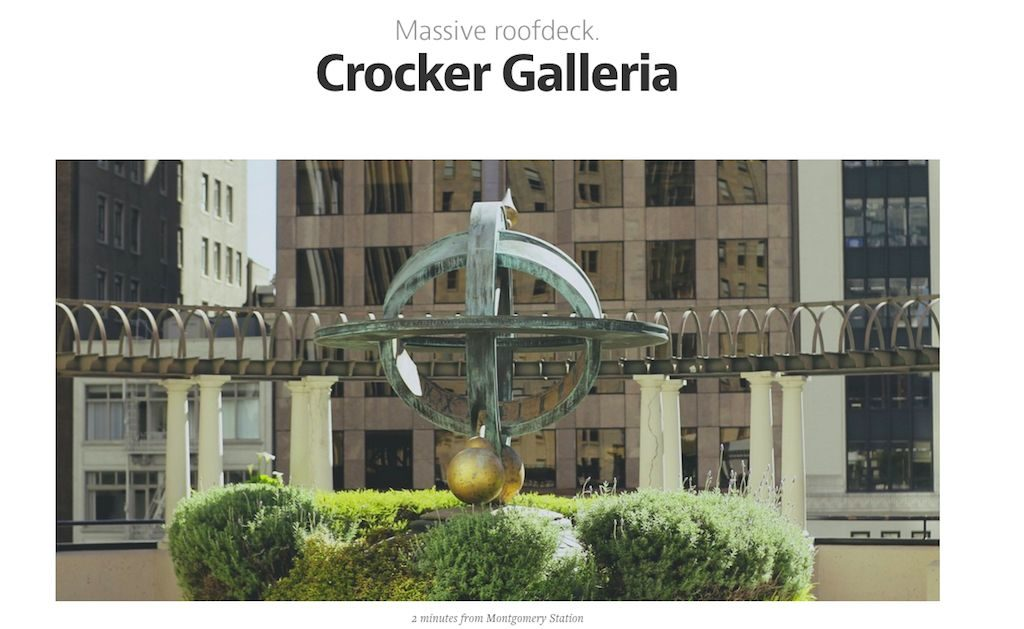 Crocker Galleria-compressed