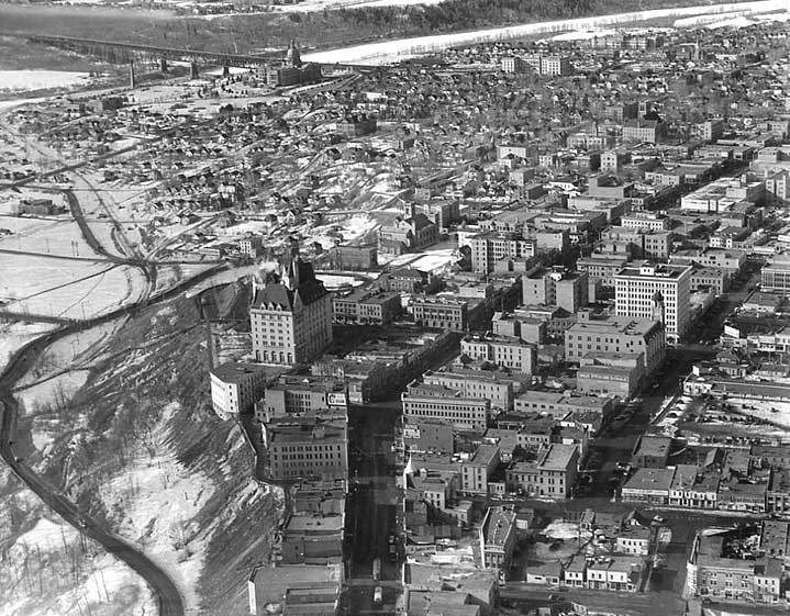 Edmonton historic photo-1
