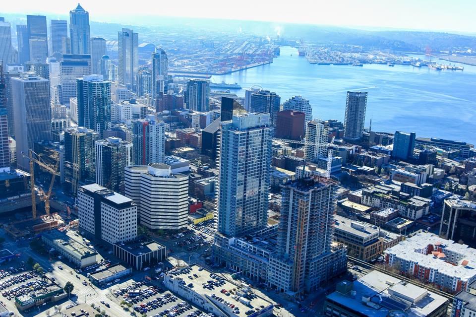 Insignia-Seattle-condos