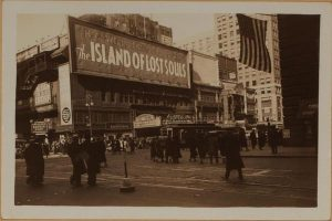 Old NYC 2