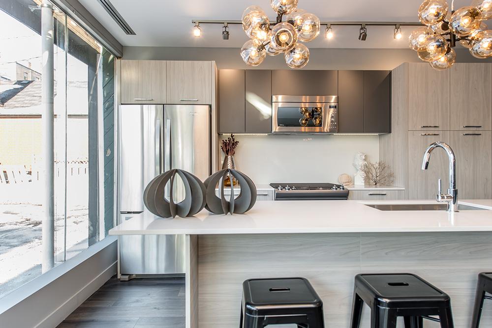 Southwood_Kitchen