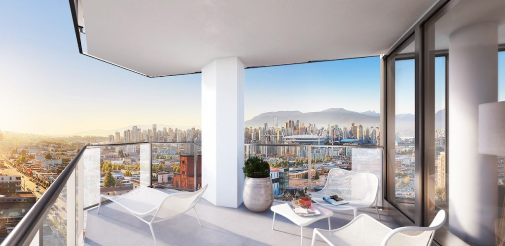 The-Independent-Vancouver-condos-2