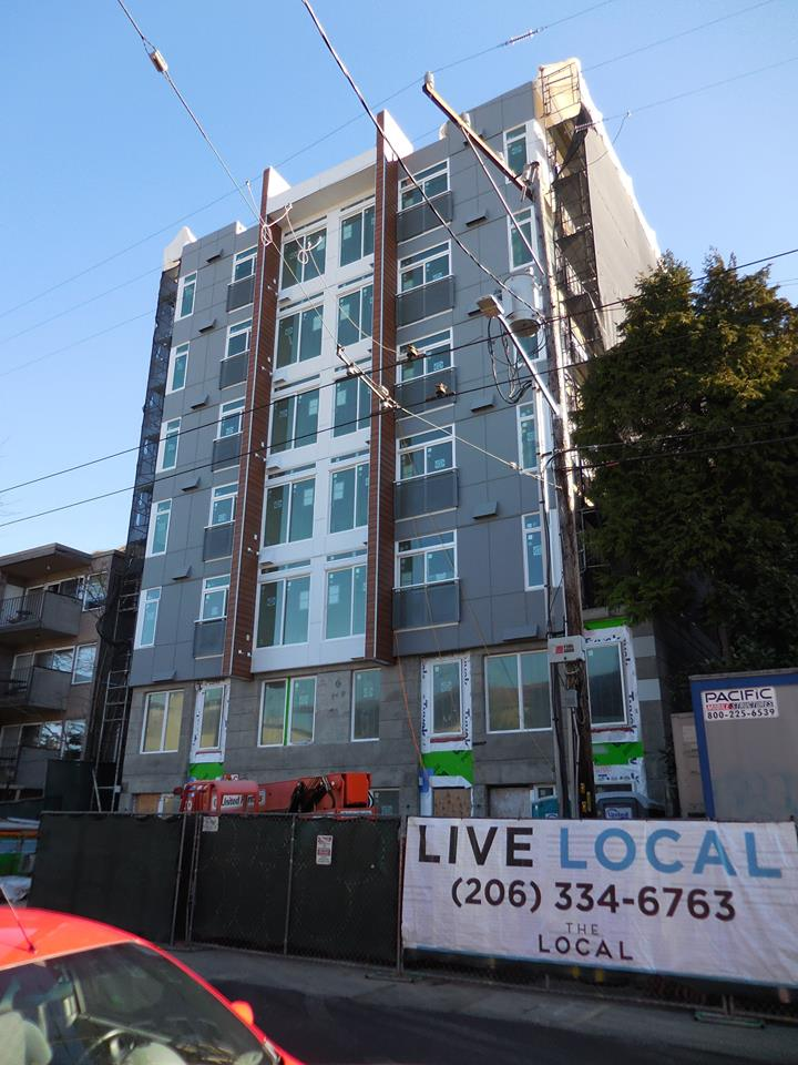 The-Local-422-Seattle-condos