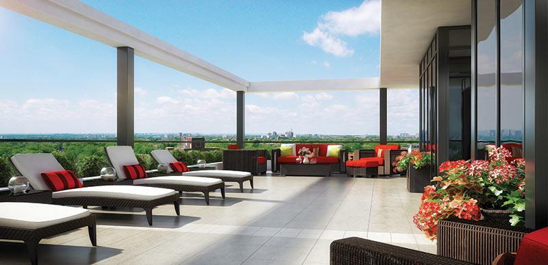 TheBarrington_Terrace
