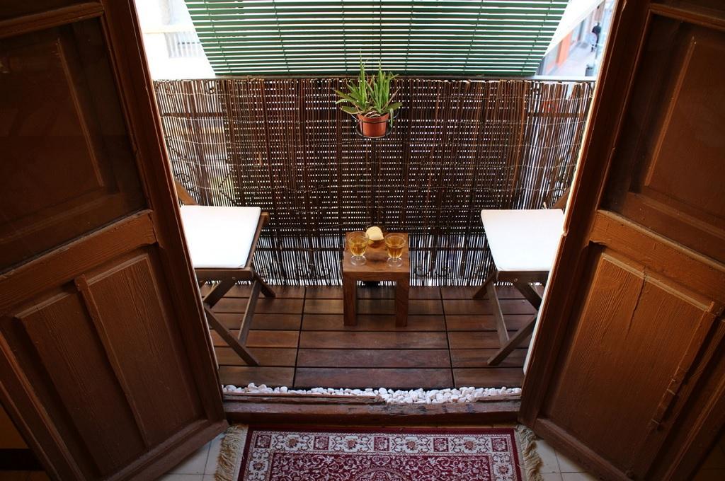 balcony reno-3