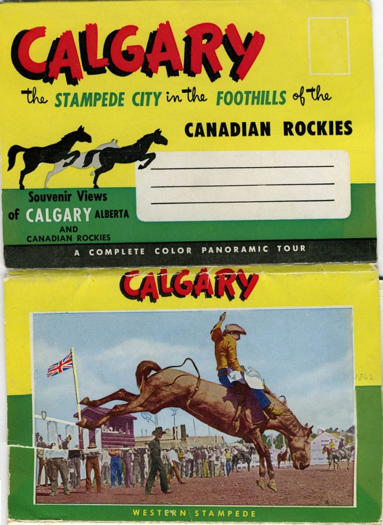 calgary stampede historic-3