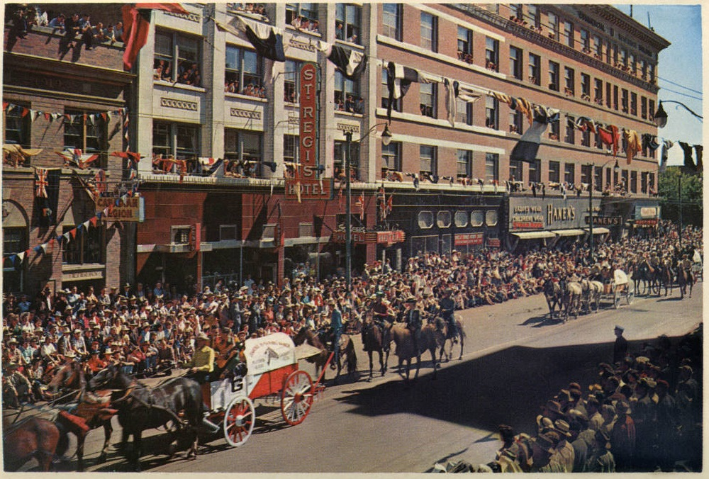 calgary stampede historic-8