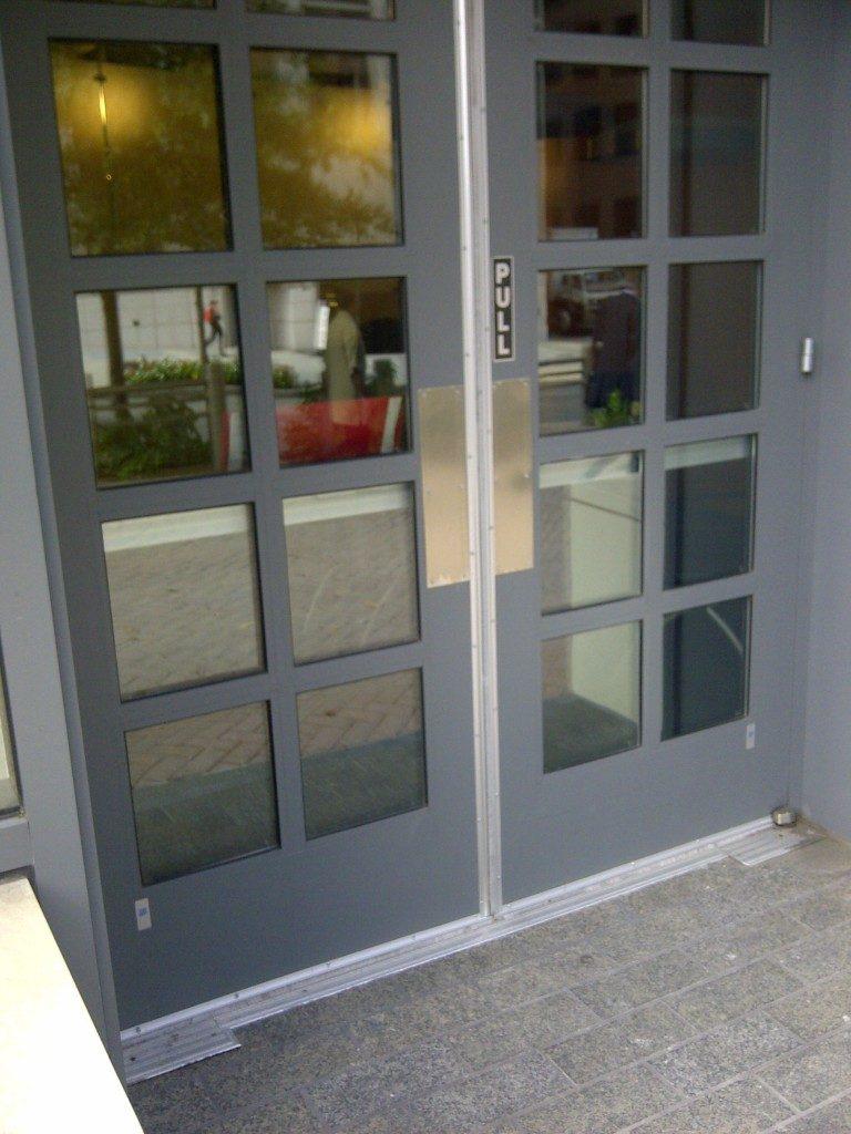 door-fail-768x1024