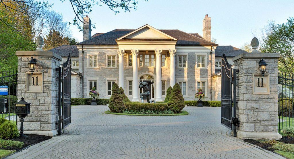 exterior mansion-compressed