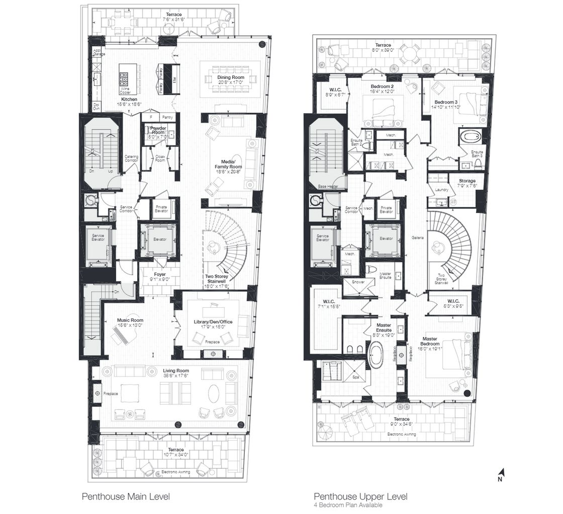 Floor Plans Penthouses In Toronto on schools in toronto, lofts in toronto, units in toronto, castles in toronto, buildings in toronto, real estate in toronto, malls in toronto, restaurants in toronto, services in toronto, apartments in toronto, architecture in toronto, condos in toronto, parking in toronto, mansions in toronto, town houses in toronto, hotels in toronto, museums in toronto, cottages in toronto, luxury homes in toronto, gardens in toronto,