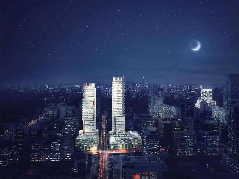 night rendering 150 redpath