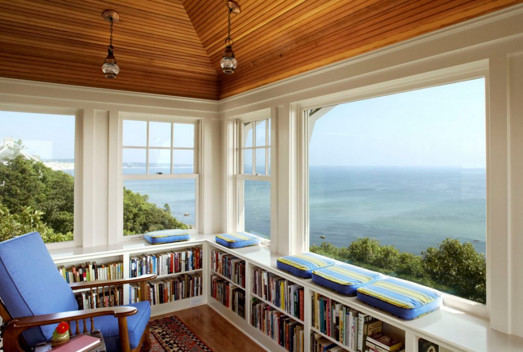ocean-view-reading-nook
