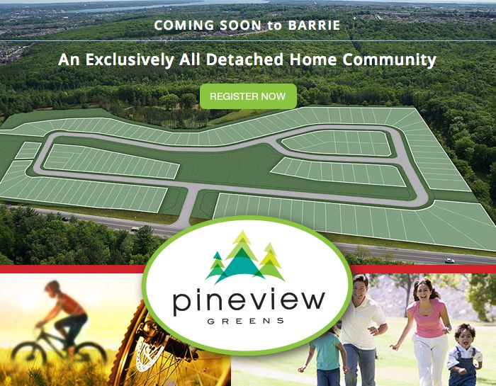 pineview-compressed