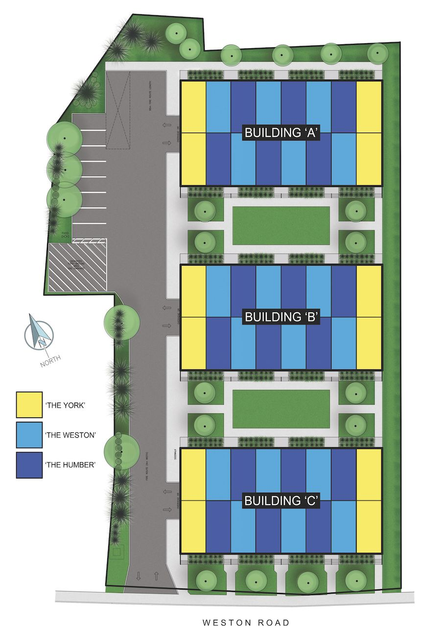 site plan w towns-compressed