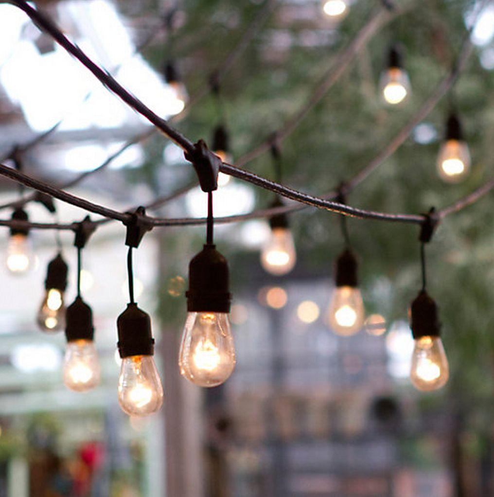 string lights-compressed