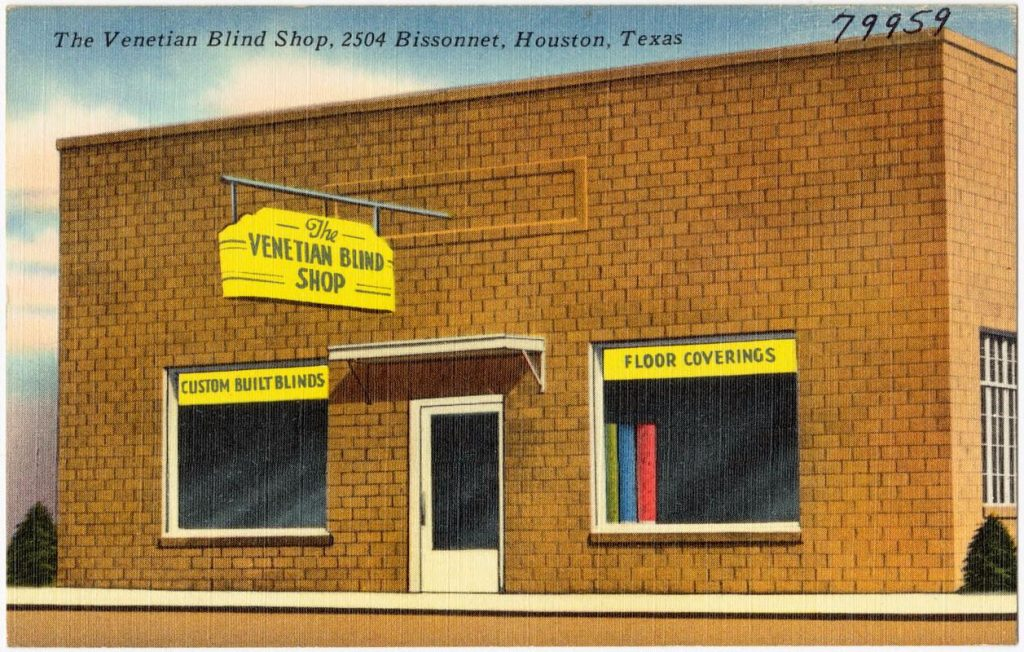 venetian blinds houston-compressed