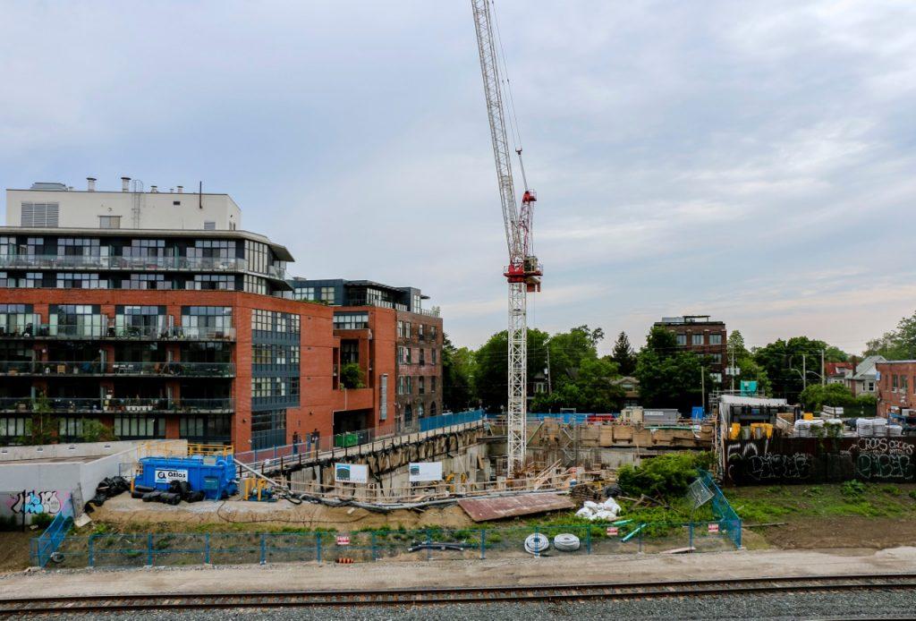 383Sorauren-ConstructionJune2015
