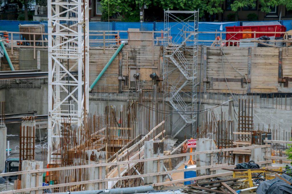 383Sorauren-ConstructionJune2015(2)