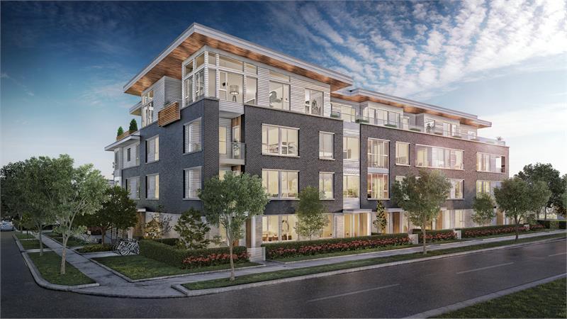Bennington-House-Vancouver-condos