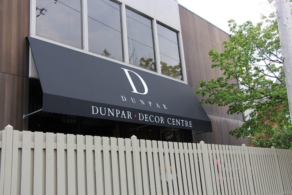 Decor Centre