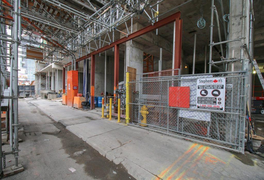 Fabrik_Construction_2015_06(2)