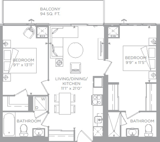 FloorplanCanary