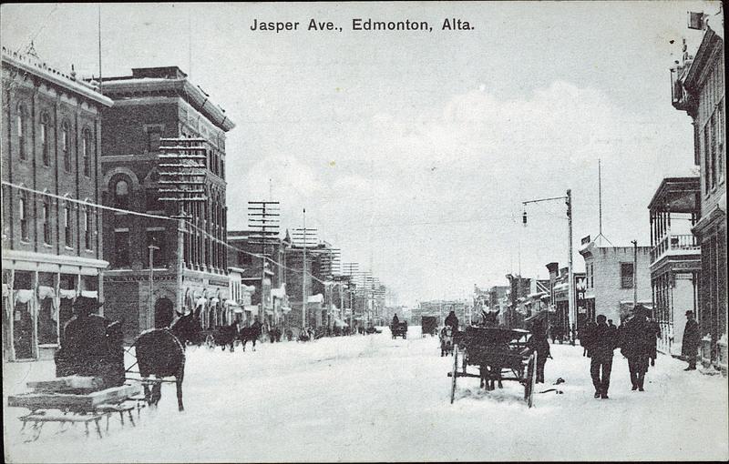 JasperAvenue