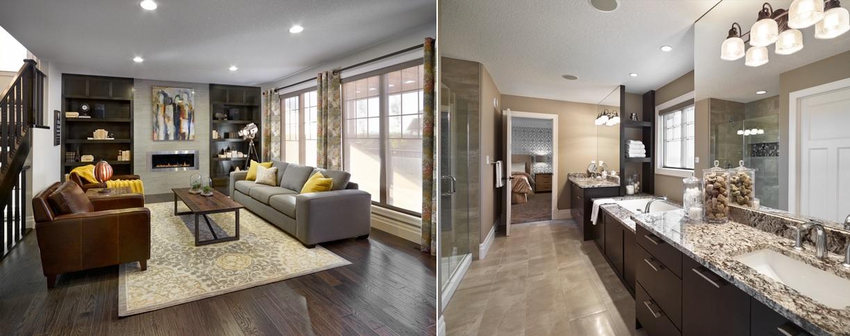 Keswick interiors-1